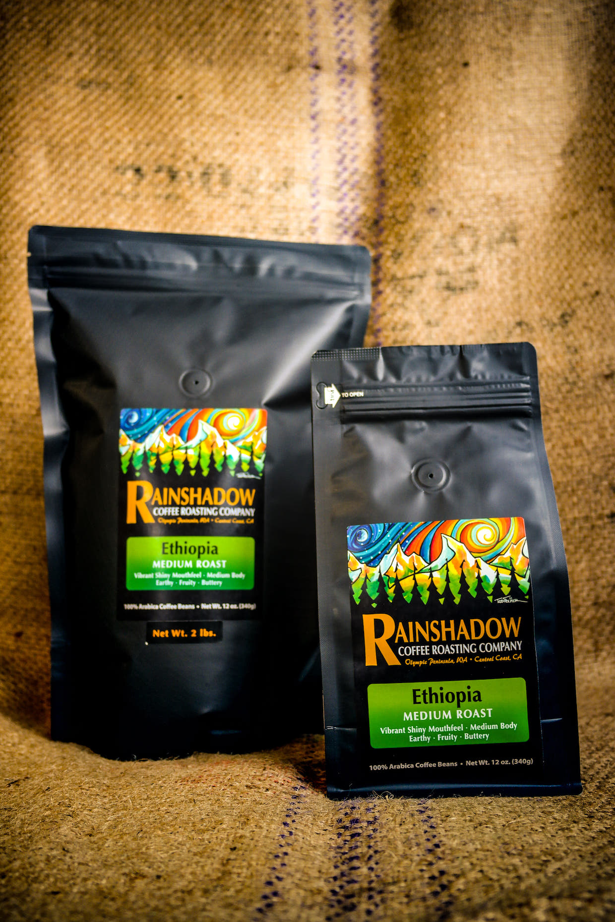 Rainshadow_coffee