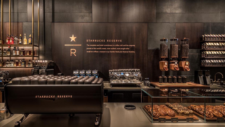 Starbucks_Reserve_SODO_(1)