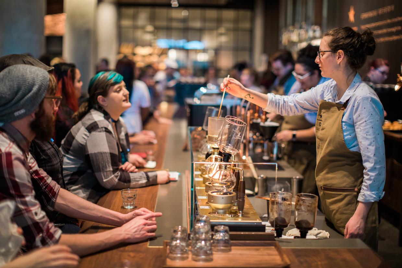 Starbucks_Reserve_SODO_(5)