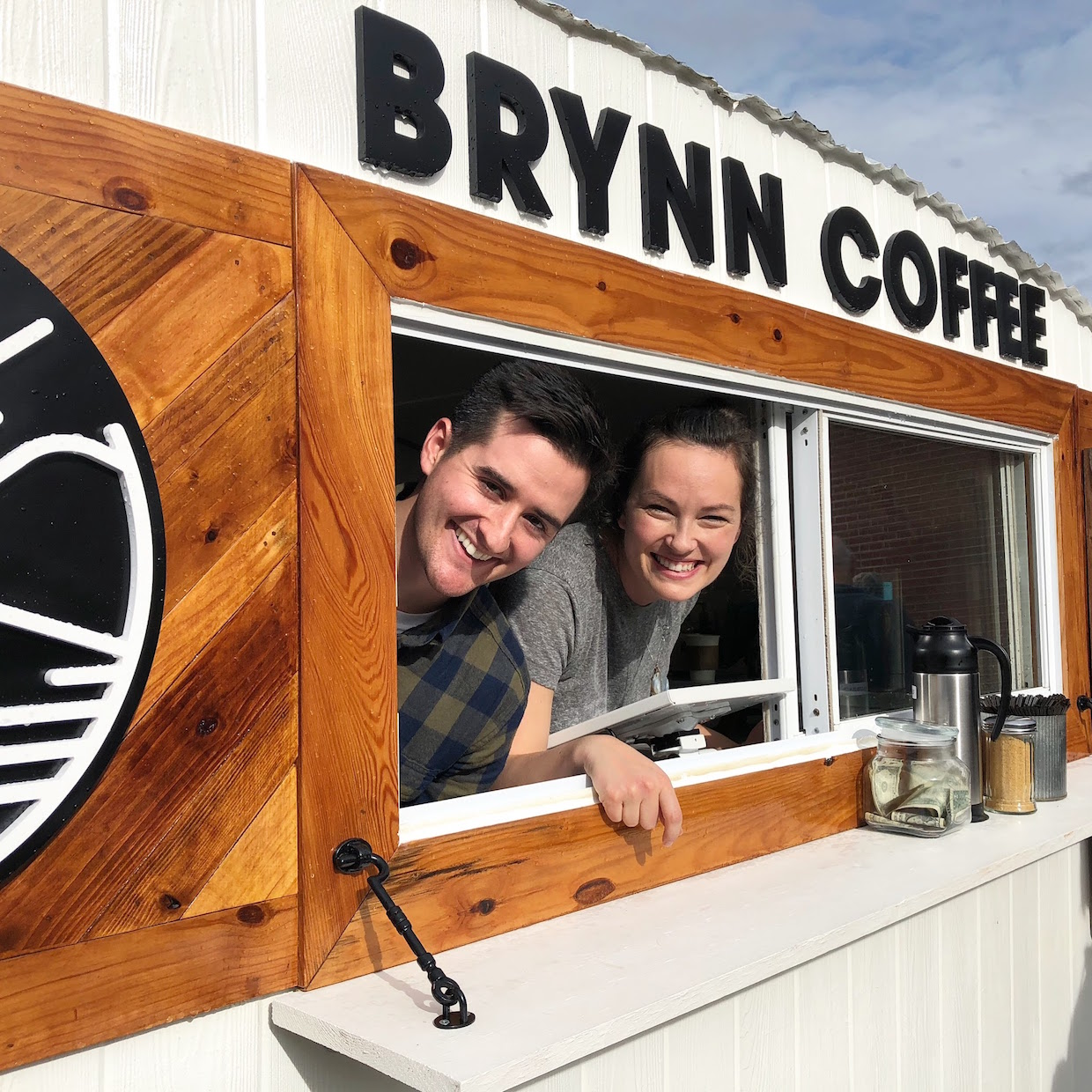 brynn_coffee_trailer