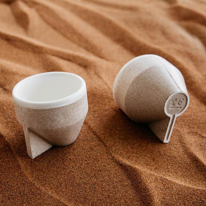 foundry mugs