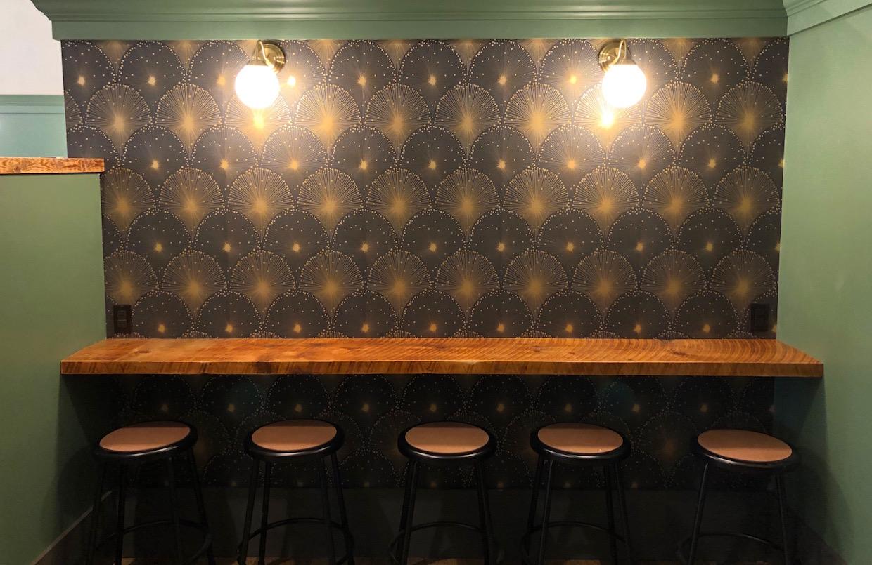 bar_railing