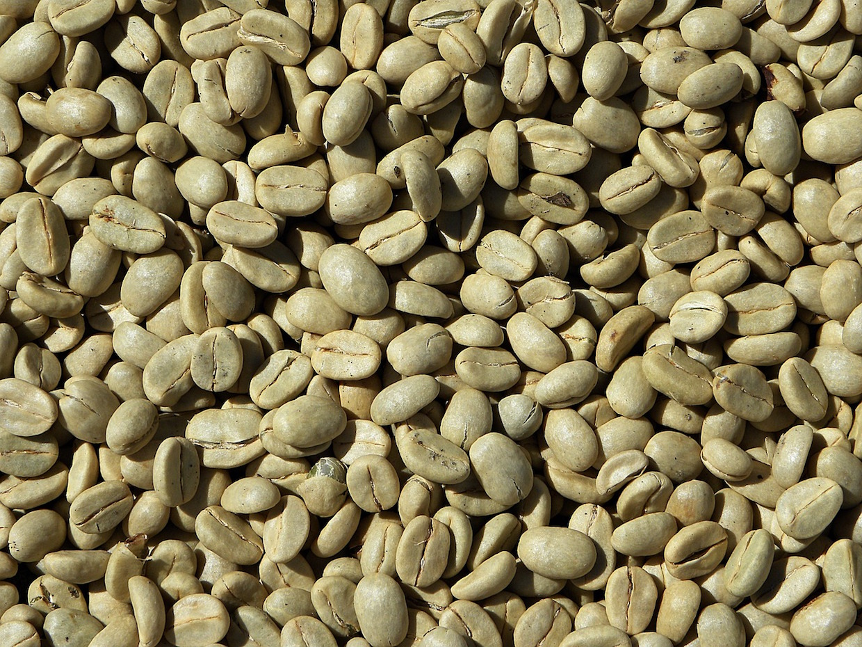 green-coffee-927604_1280 (1)