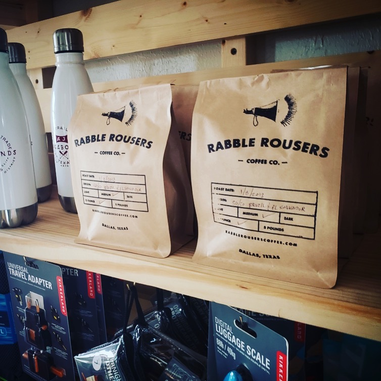 rabble_rousers_coffee
