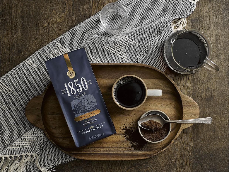 1850_Coffee