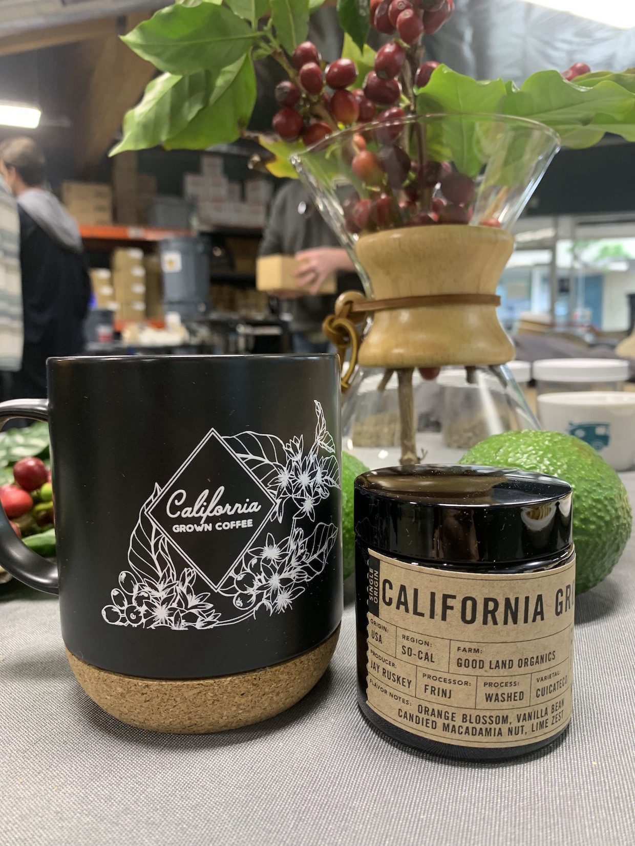 california_grown_coffee