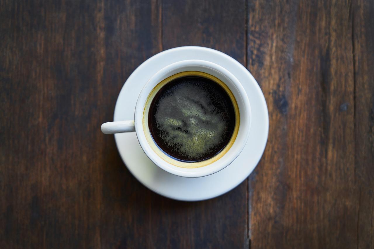coffee-2425220_1280