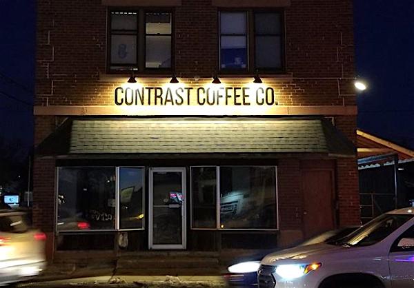 contrast_coffee