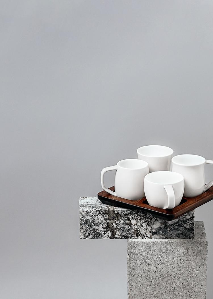 espro_tasting_cups