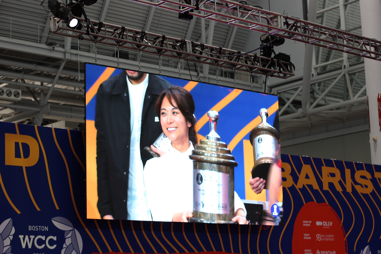2019_World_Barista_Champion