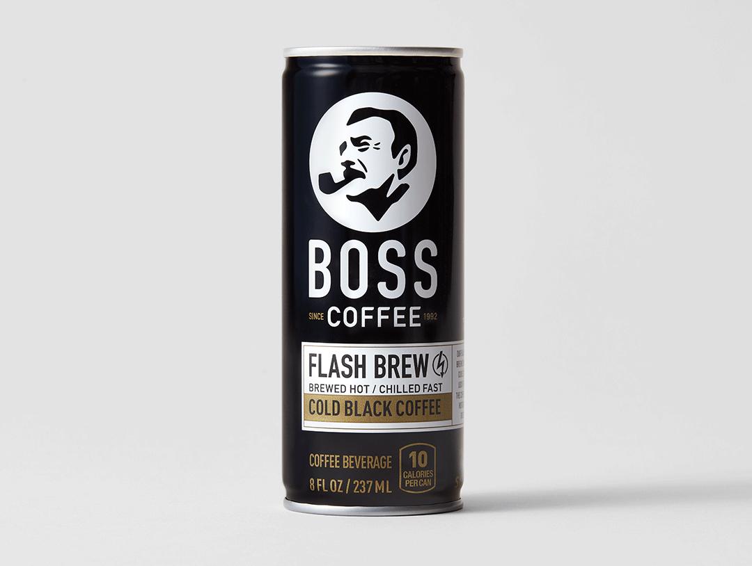 Boss_Coffee