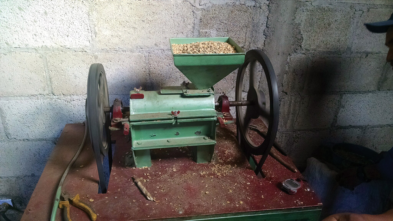 HarvestingValue2