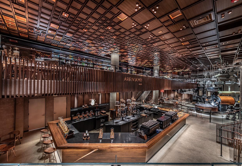 New_York_Starbucks_Roastery_14
