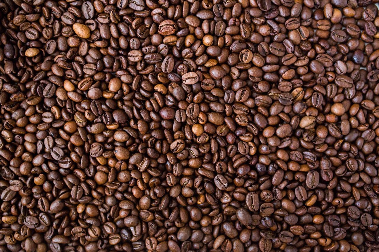 coffee-beans-926837_1280