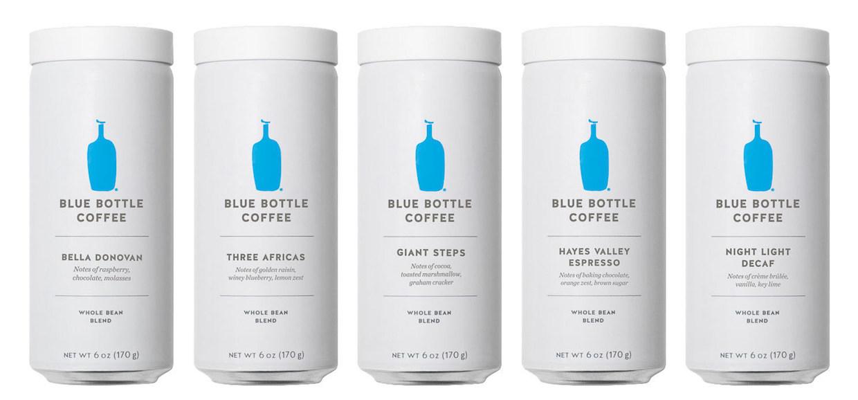Blue Bottle can