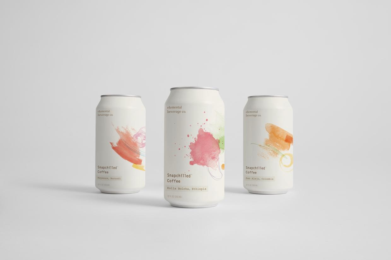 Elemental_beverage