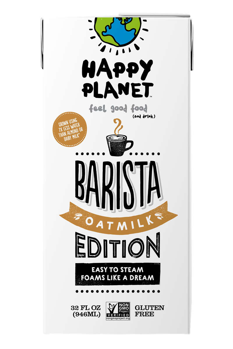 Happy-Planet-Barista