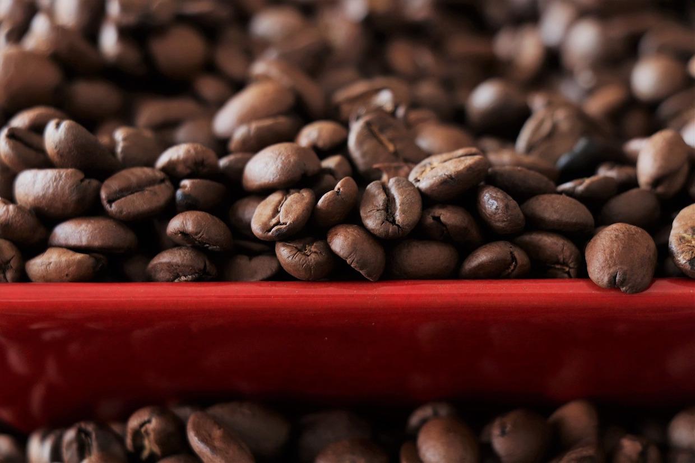 coffee-4082187_1280