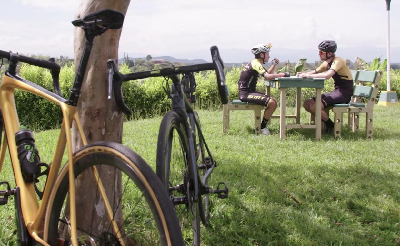 coffee_cycling