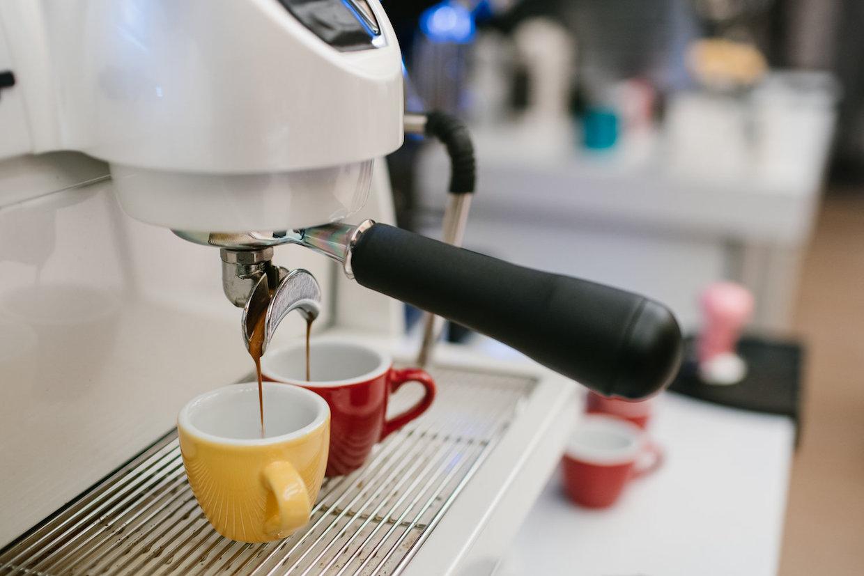 espresso_heat