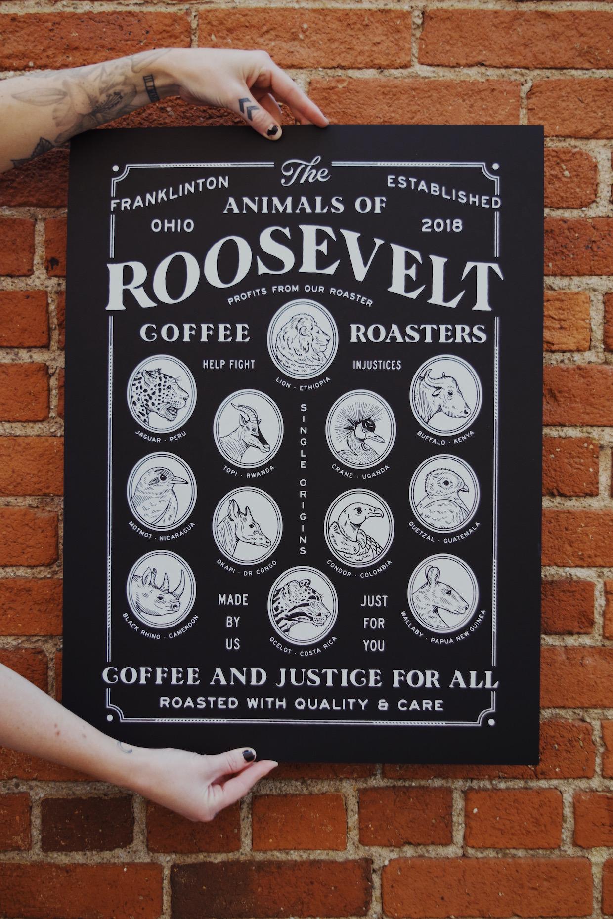 Roosevelt_coffee_brand