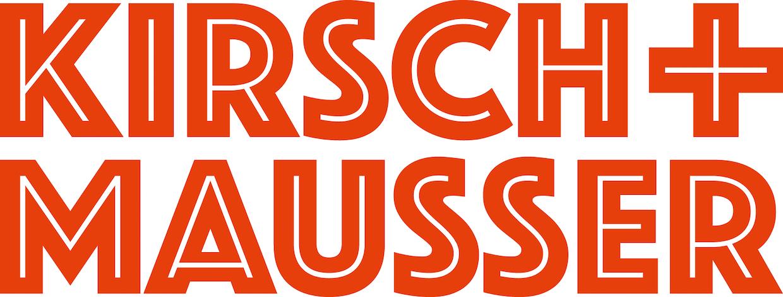 20190604_logo-kirschmausser