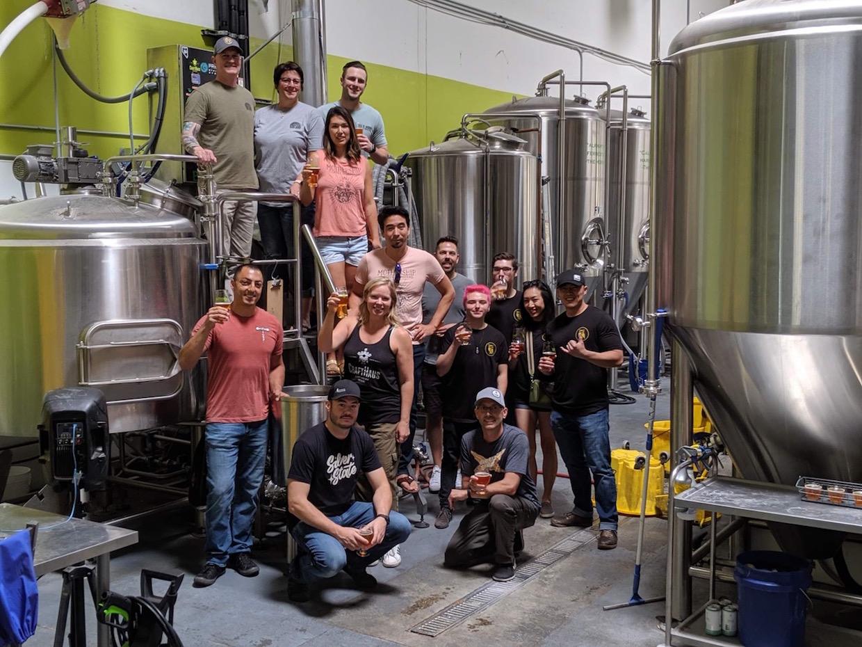 Crafthaus_Brewery_coffee_beer