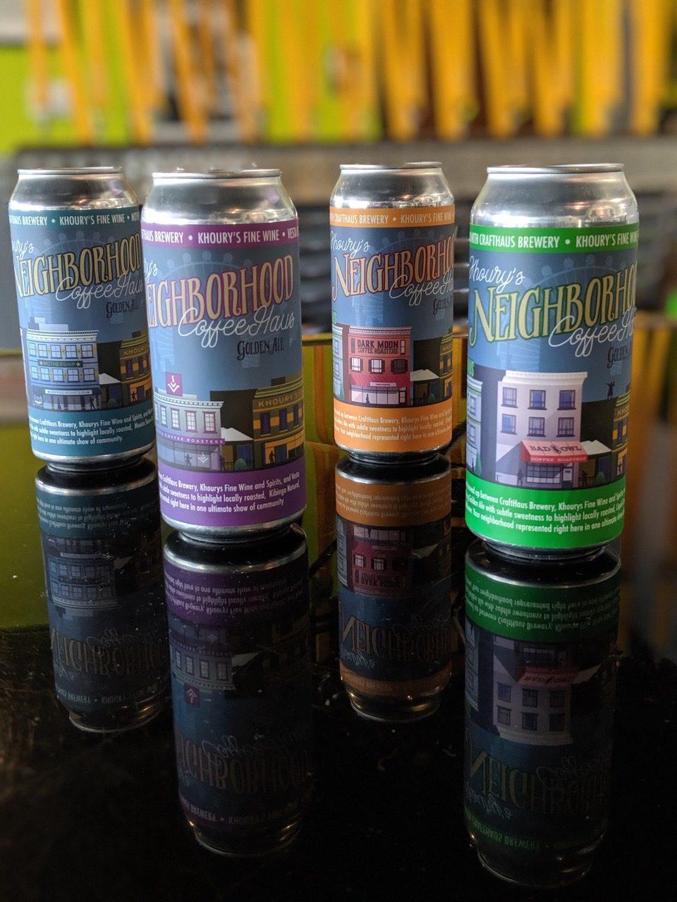 Crafthaus_Brewery_coffee_beer3