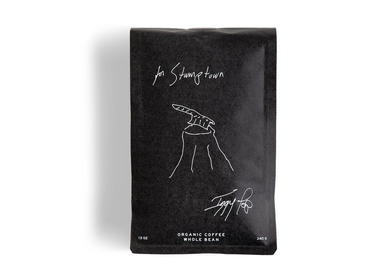 Iggy_Pop_Bag