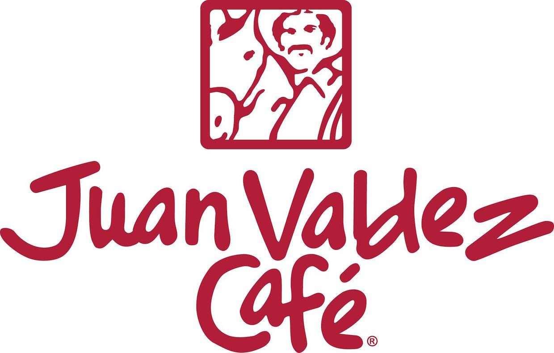 Juan_Valdez_Cafe