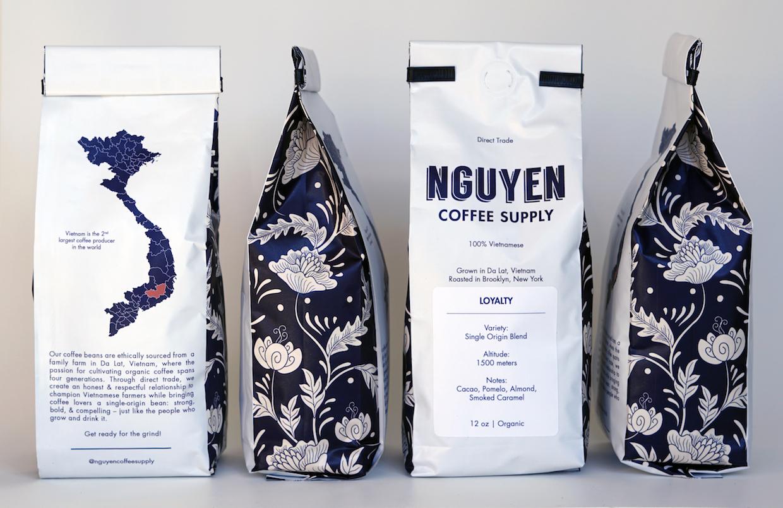 Nguyen Coffee Supply – 21 – photo credit Erics Kun