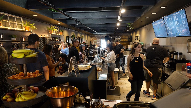beerded_bean_coffee_shop