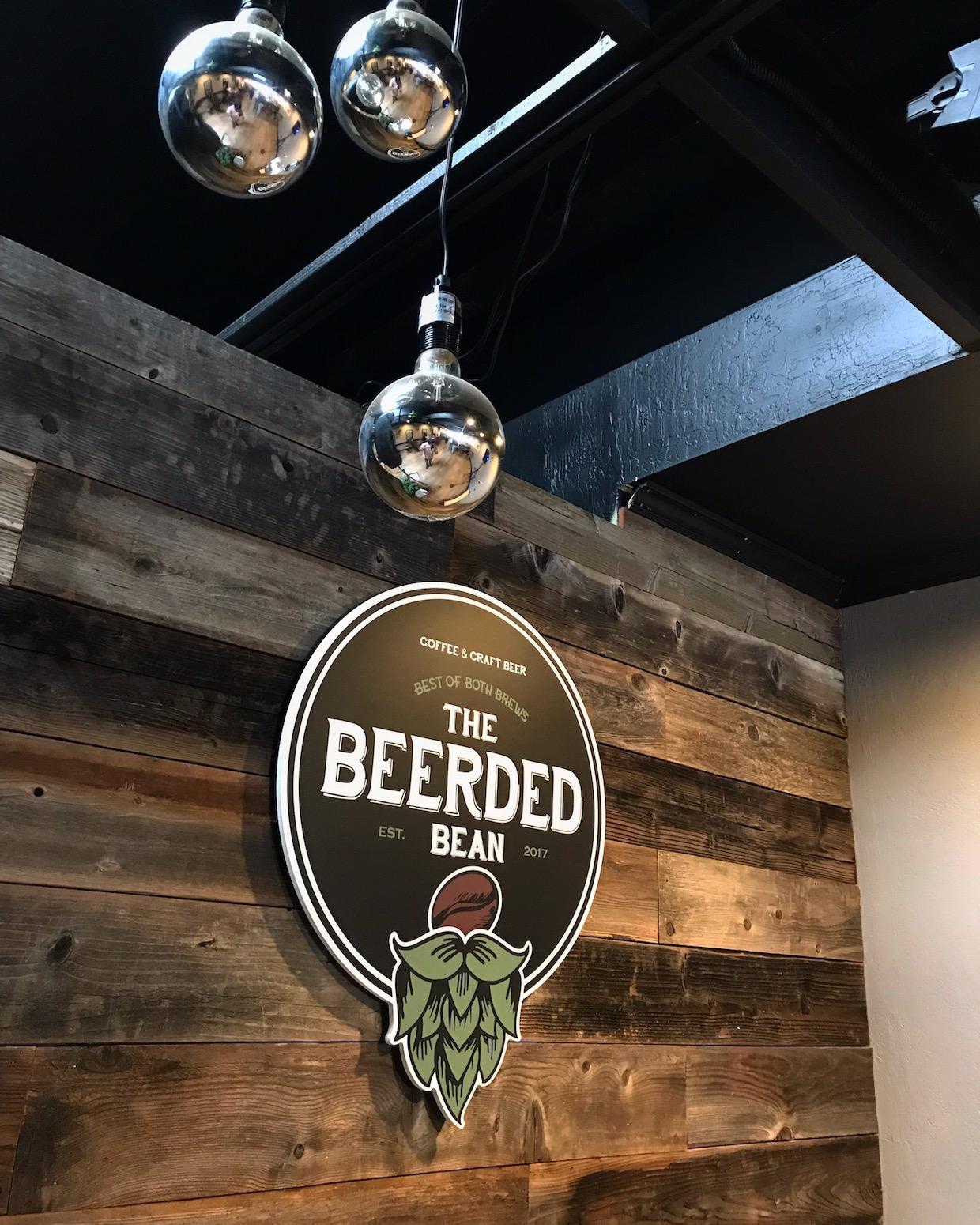 beerded_bean_logo