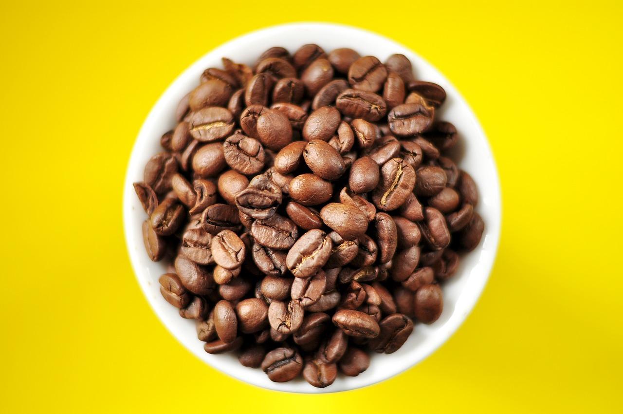 coffee-4198012_1280