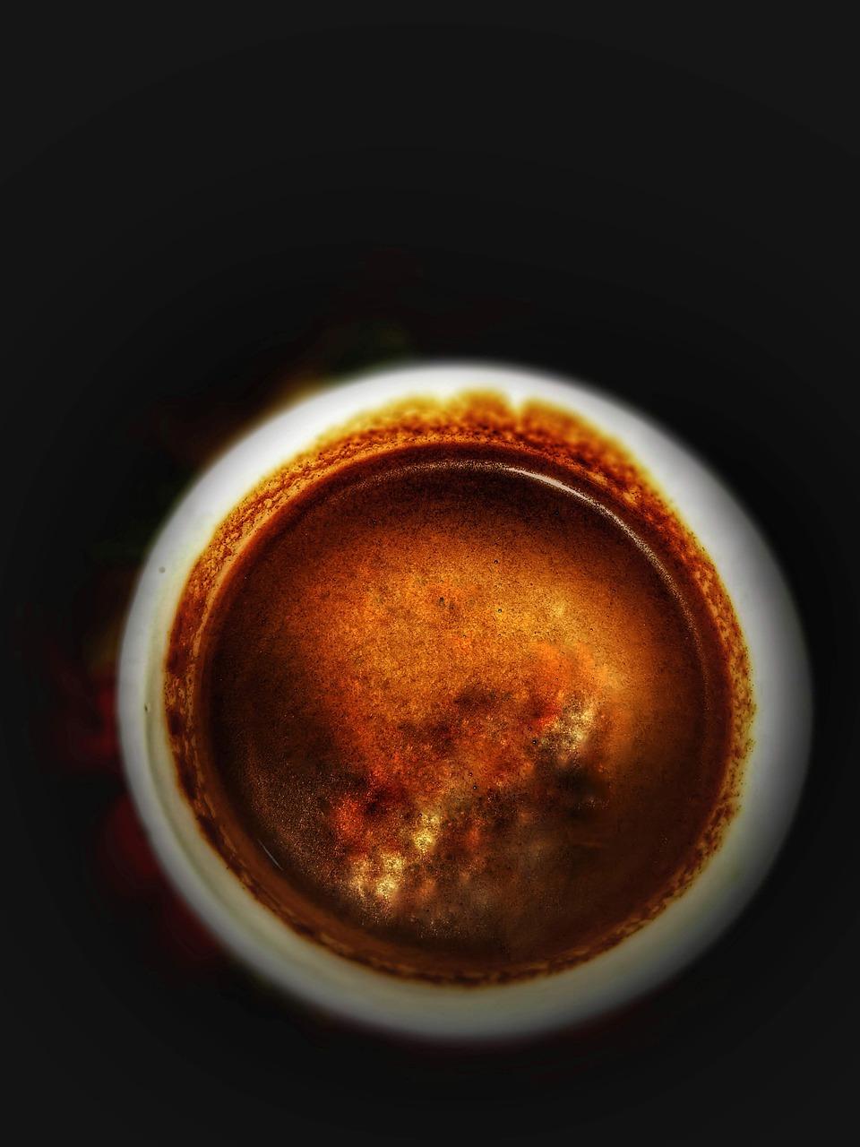 coffee-4244477_1280