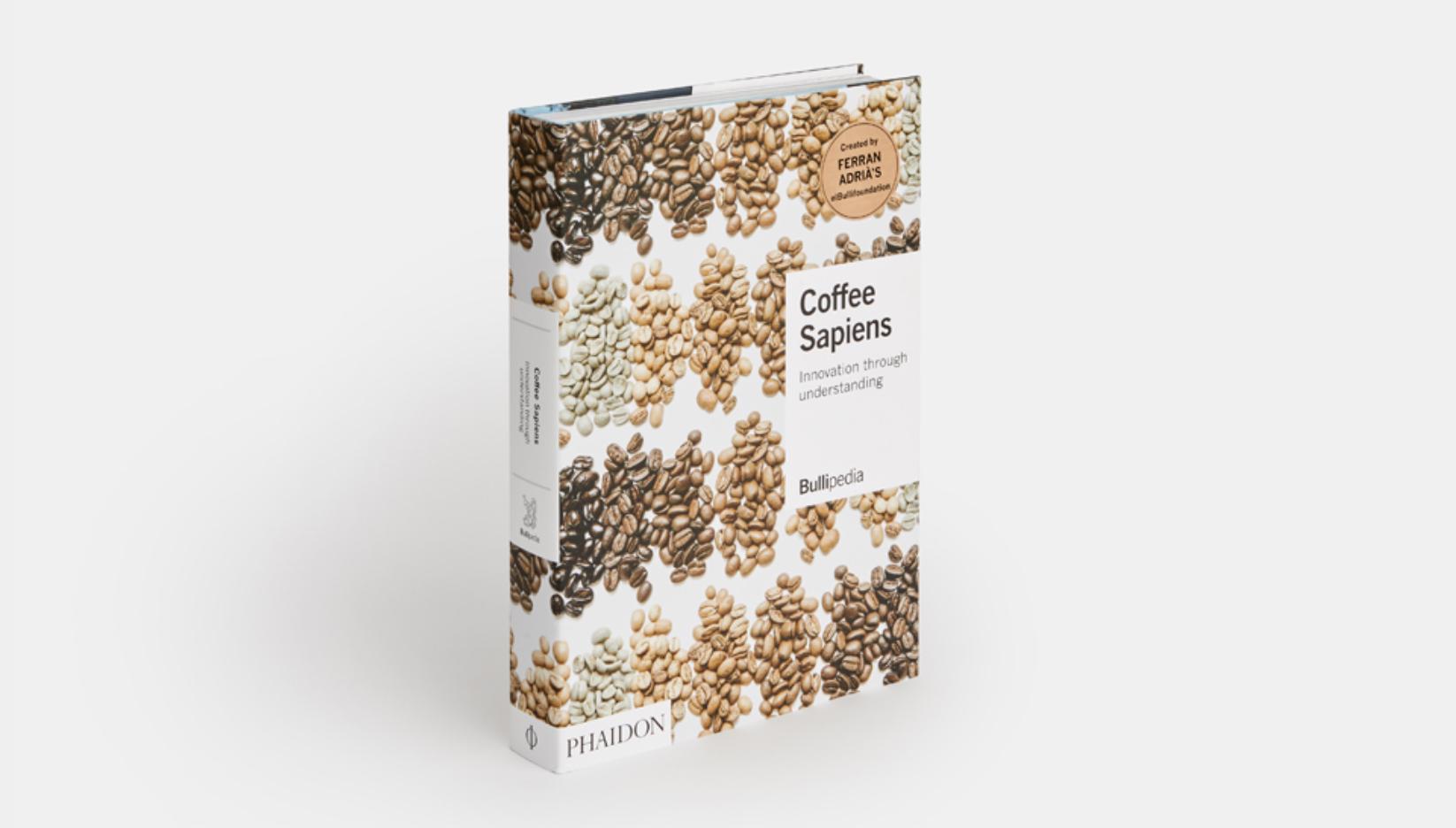 coffee_sapiens