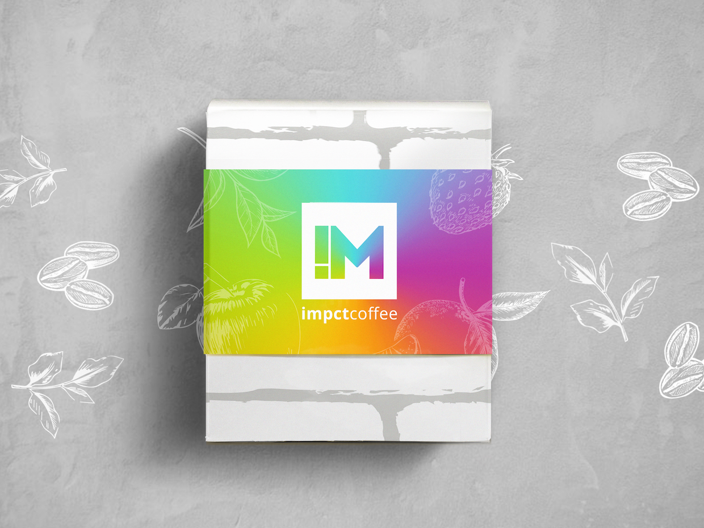 gift-Mockup
