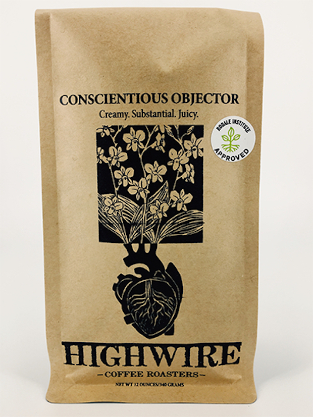 highwire_coffee