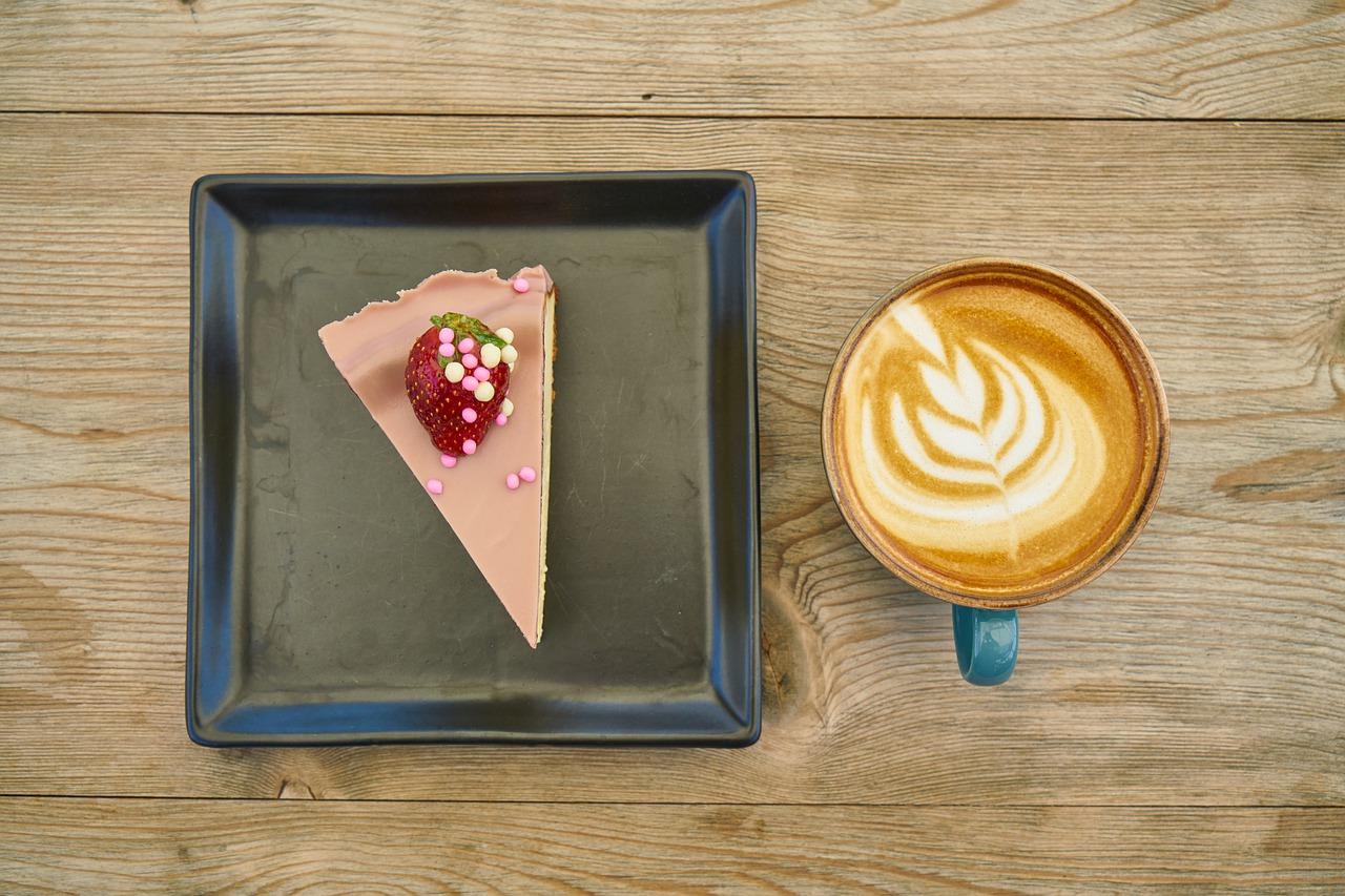 latte-4271732_1280