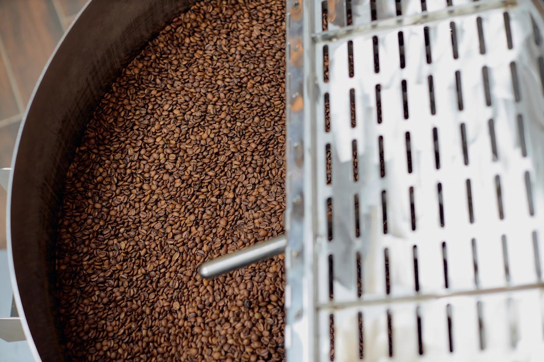 roasted_coffee