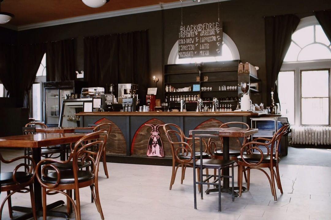 Black_Forge_Espresso