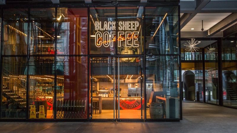 Black_Sheep_coffee