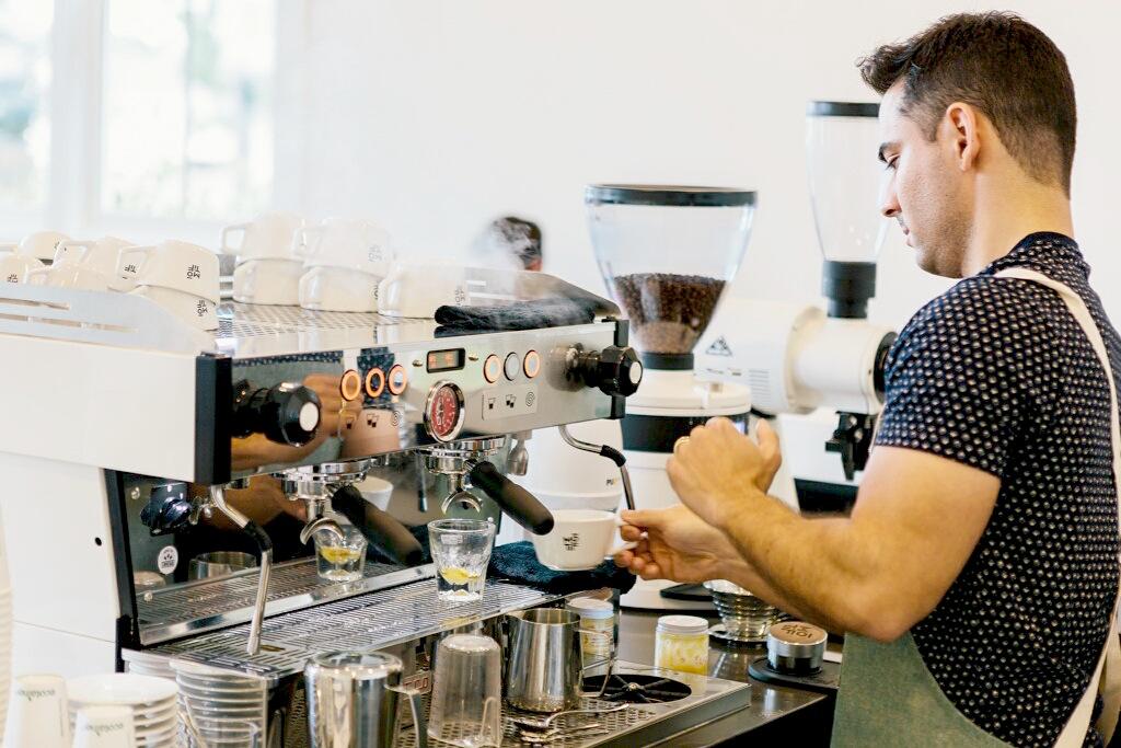 CafeMotif_image2