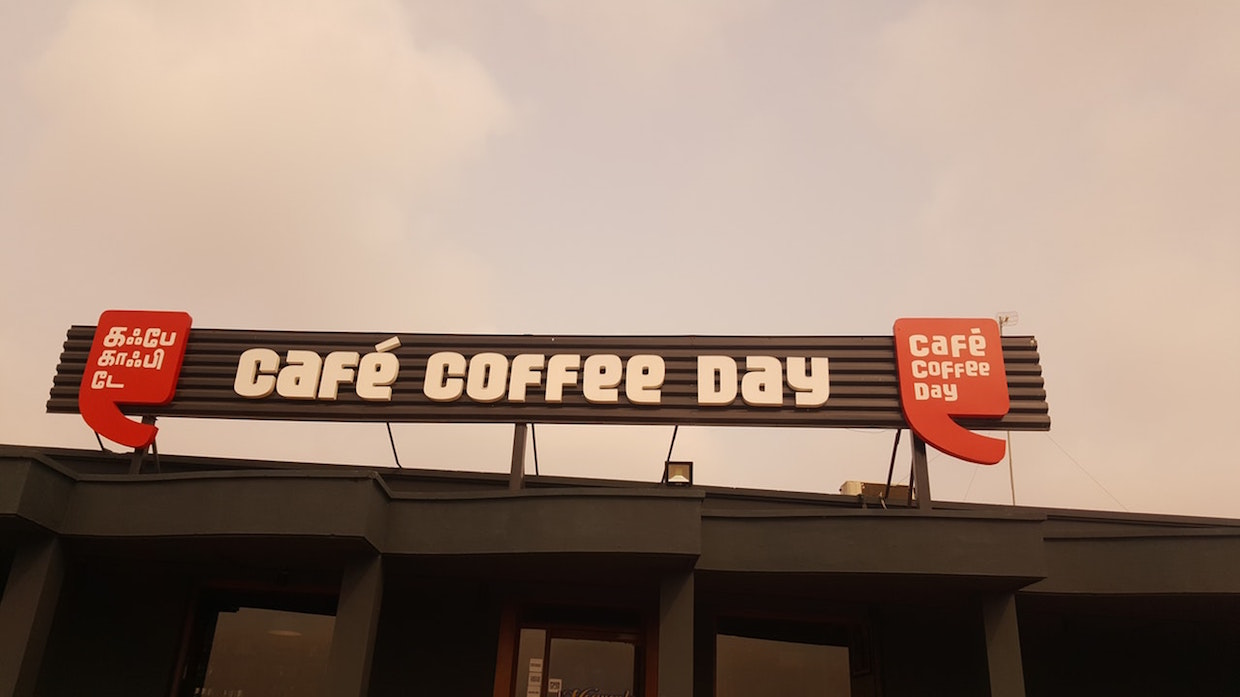 Cafe_Day_Coffee