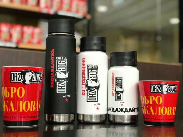 Dazbog_coffee_brand
