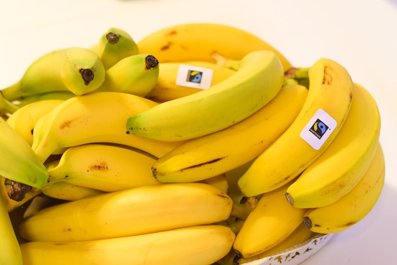 Fairtrade_bananas