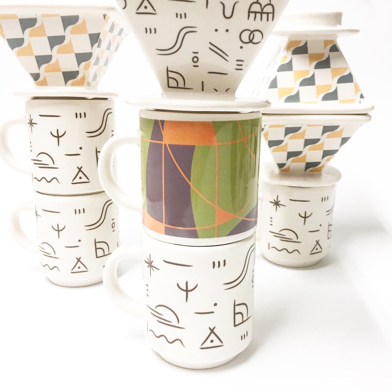 Flat_White_Ceramics