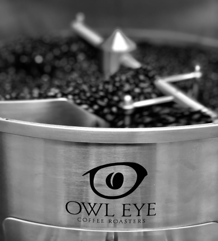 Owl_Eye_Roasters