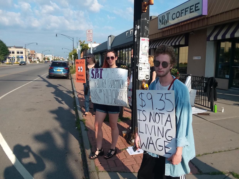 SPoT_protest_Cerny2