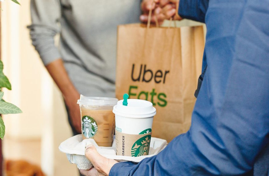 Starbucks-Delivers-Uber-Eats-1024×570